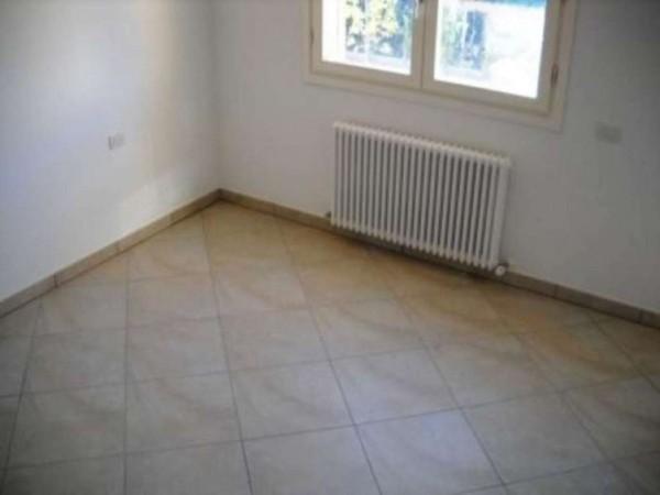 Appartamento in vendita a Firenze, Coverciano, Con giardino, 53 mq
