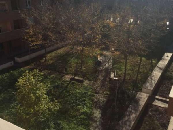 Appartamento in vendita a Firenze, Coverciano, Con giardino, 86 mq