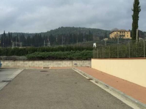 Appartamento in vendita a Fiesole, 82 mq - Foto 2