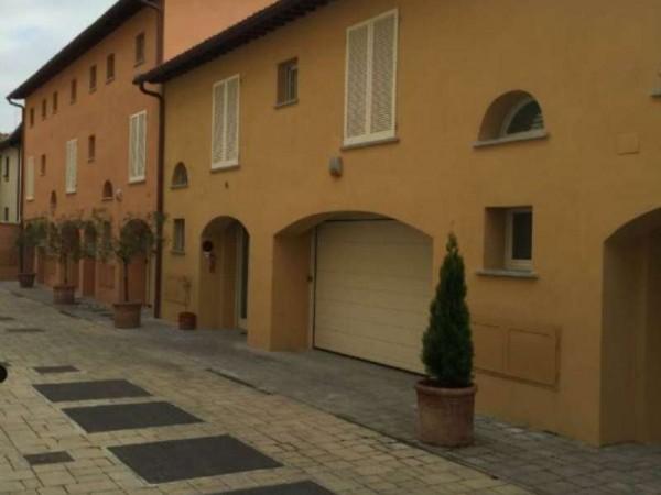 Appartamento in vendita a Fiesole, 82 mq