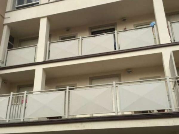 Appartamento in vendita a Fiesole, 82 mq - Foto 4