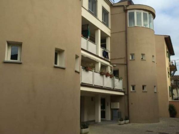 Appartamento in vendita a Fiesole, 82 mq - Foto 3