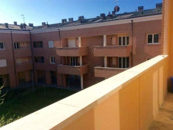 Appartamento in vendita a Firenze, Campo Di Marte, Con giardino, 59 mq - Foto 11