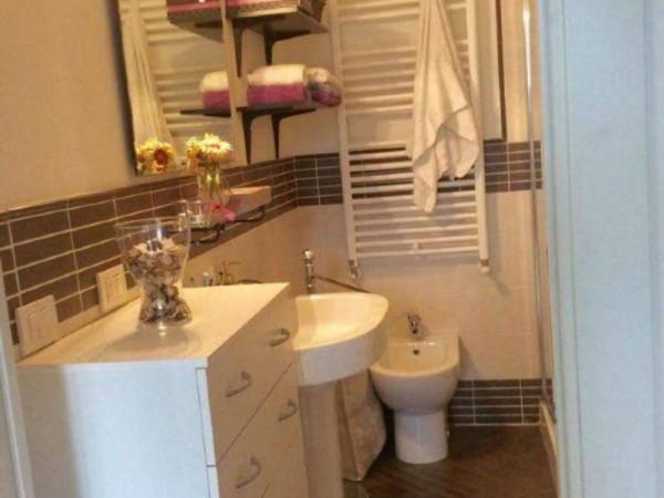 Appartamento in vendita a Firenze, Campo Di Marte, Con giardino, 59 mq - Foto 7