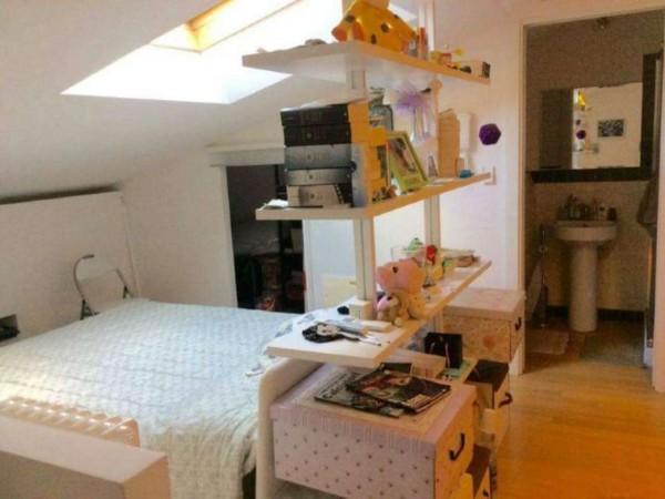 Appartamento in vendita a Firenze, Campo Di Marte, Con giardino, 59 mq - Foto 4