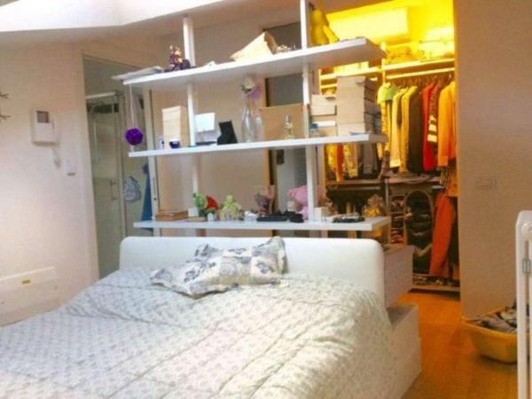 Appartamento in vendita a Firenze, Campo Di Marte, Con giardino, 59 mq - Foto 3