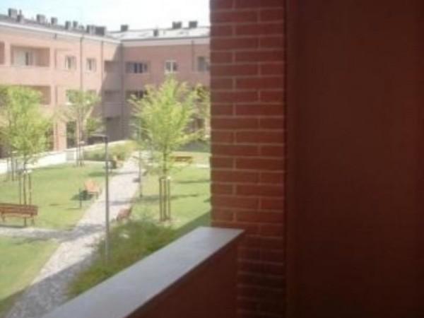 Appartamento in vendita a Firenze, Coverciano, Con giardino, 49 mq - Foto 6