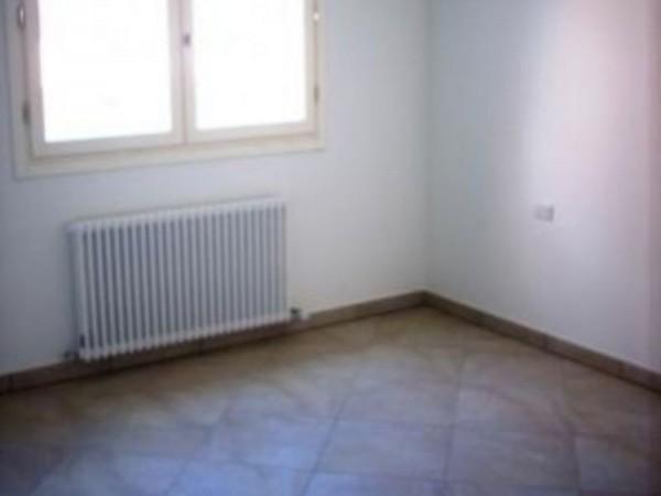Appartamento in vendita a Firenze, Coverciano, Con giardino, 49 mq - Foto 5