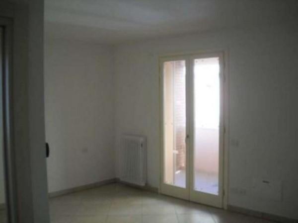 Appartamento in vendita a Firenze, Varlungo, Con giardino, 55 mq - Foto 9