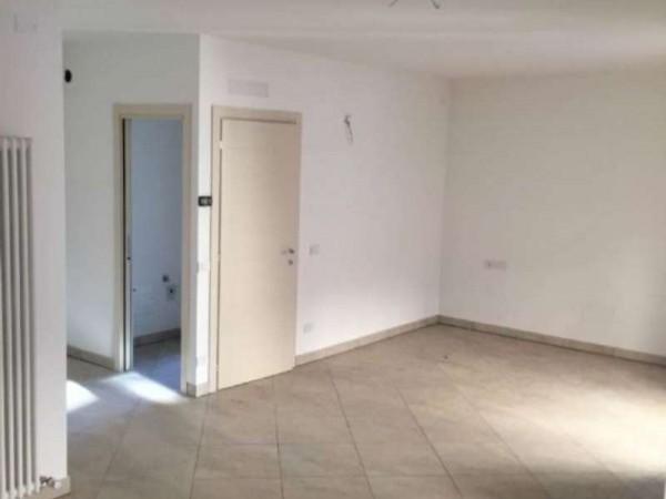 Appartamento in vendita a Firenze, Varlungo, Con giardino, 55 mq - Foto 4