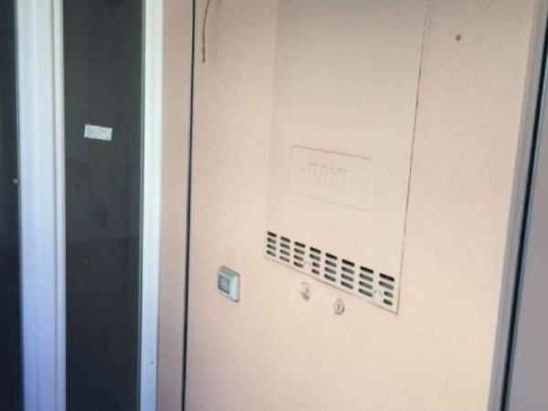 Appartamento in vendita a Firenze, Varlungo, Con giardino, 55 mq - Foto 10