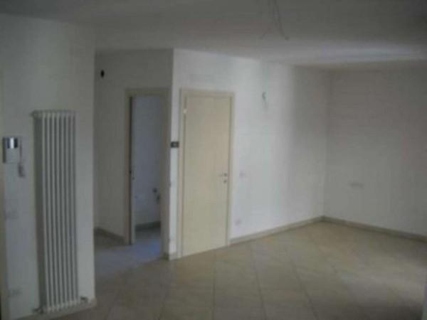 Appartamento in vendita a Firenze, Varlungo, Con giardino, 55 mq - Foto 6