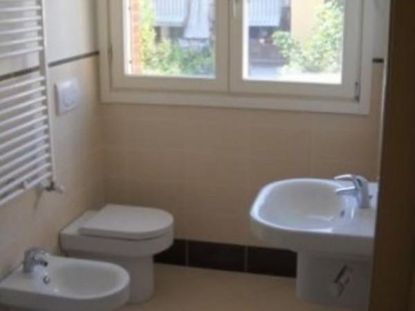 Appartamento in vendita a Firenze, Varlungo, Con giardino, 55 mq - Foto 8
