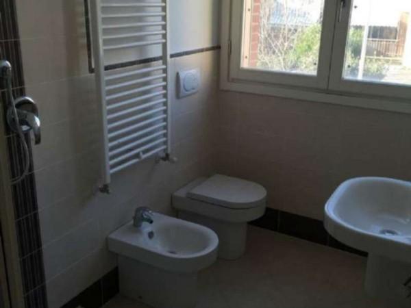 Appartamento in vendita a Firenze, Varlungo, Con giardino, 55 mq - Foto 2