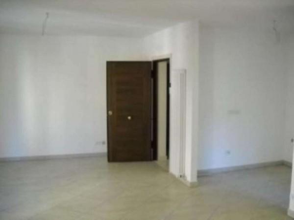 Appartamento in vendita a Firenze, Varlungo, Con giardino, 55 mq - Foto 7
