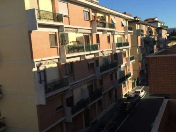 Appartamento in vendita a Firenze, Coverciano, Con giardino, 73 mq - Foto 11