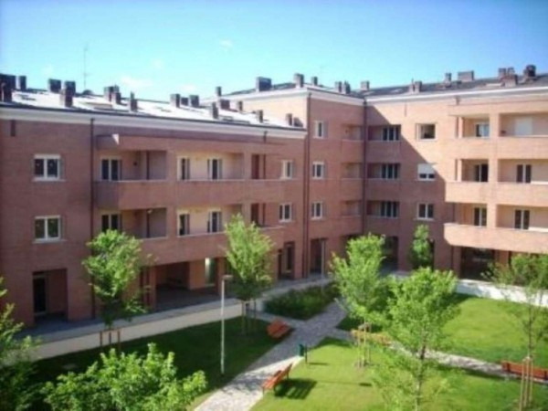Appartamento in vendita a Firenze, Coverciano, Con giardino, 73 mq - Foto 13