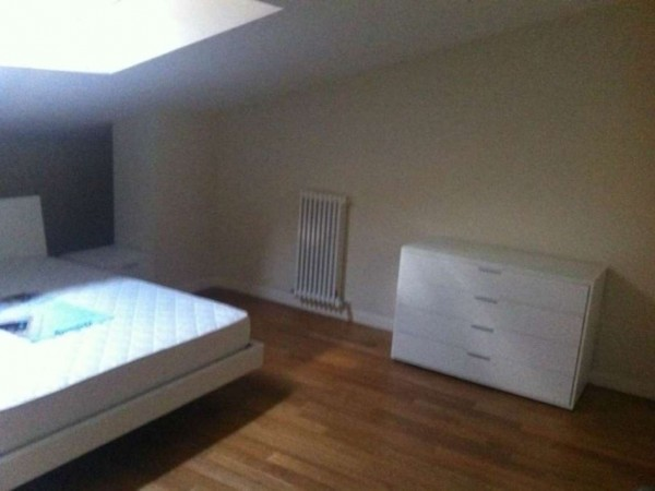 Appartamento in vendita a Firenze, Coverciano, Arredato, con giardino, 83 mq - Foto 3