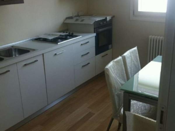 Appartamento in vendita a Firenze, Coverciano, Arredato, con giardino, 83 mq - Foto 9