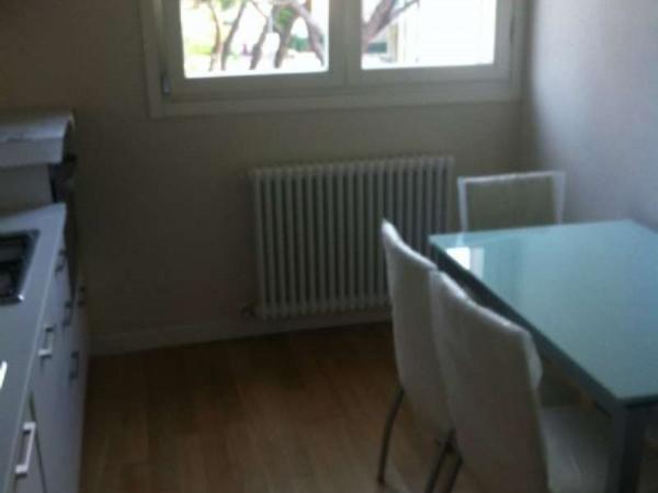Appartamento in vendita a Firenze, Coverciano, Arredato, con giardino, 83 mq - Foto 7