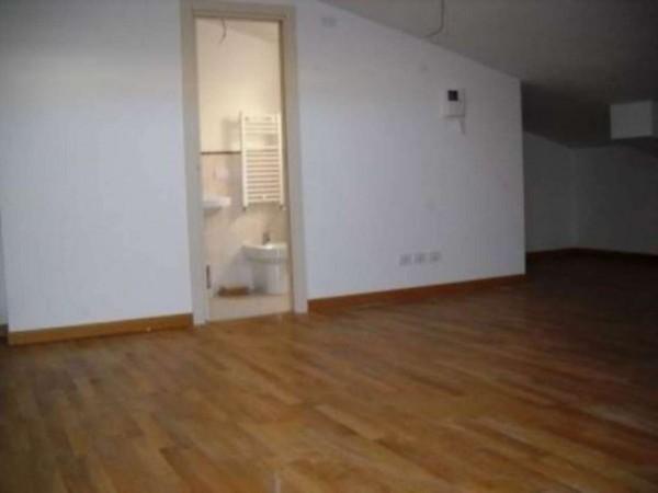 Appartamento in vendita a Firenze, Coverciano, Con giardino, 75 mq - Foto 2
