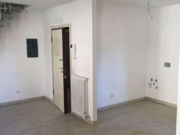 Appartamento in vendita a Firenze, Coverciano, Con giardino, 75 mq - Foto 7