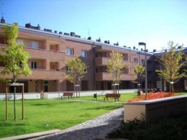 Appartamento in vendita a Firenze, Coverciano, Con giardino, 75 mq - Foto 11