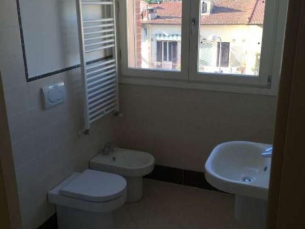 Appartamento in vendita a Firenze, Coverciano, Con giardino, 75 mq - Foto 8