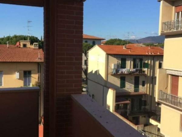 Appartamento in vendita a Firenze, Coverciano, Con giardino, 75 mq - Foto 10