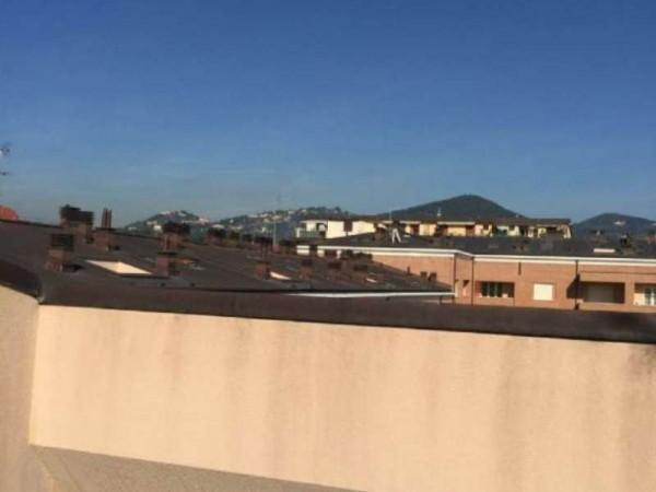 Appartamento in vendita a Firenze, Coverciano, Con giardino, 83 mq - Foto 6