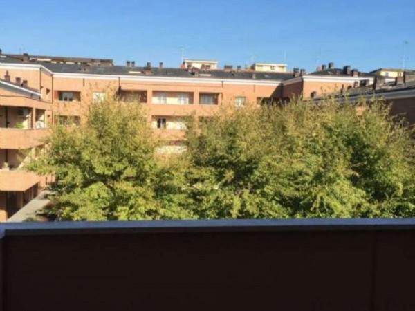Appartamento in vendita a Firenze, Coverciano, Con giardino, 83 mq - Foto 5