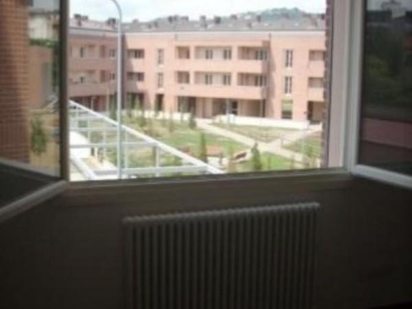 Appartamento in vendita a Firenze, Coverciano, Con giardino, 105 mq - Foto 4