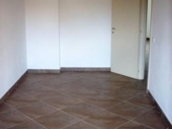Appartamento in vendita a Firenze, Coverciano, Con giardino, 105 mq - Foto 6