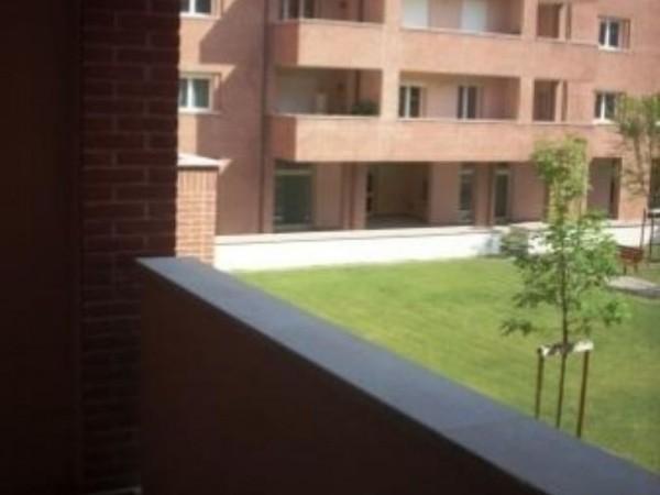 Appartamento in vendita a Firenze, Coverciano, Con giardino, 99 mq - Foto 7