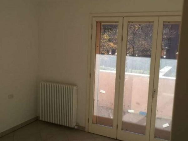 Appartamento in vendita a Firenze, Coverciano, Con giardino, 99 mq - Foto 4