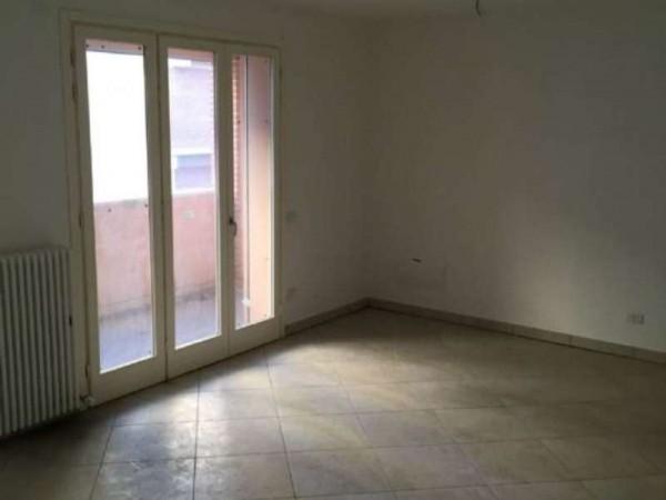 Appartamento in vendita a Firenze, Coverciano, Con giardino, 99 mq - Foto 1