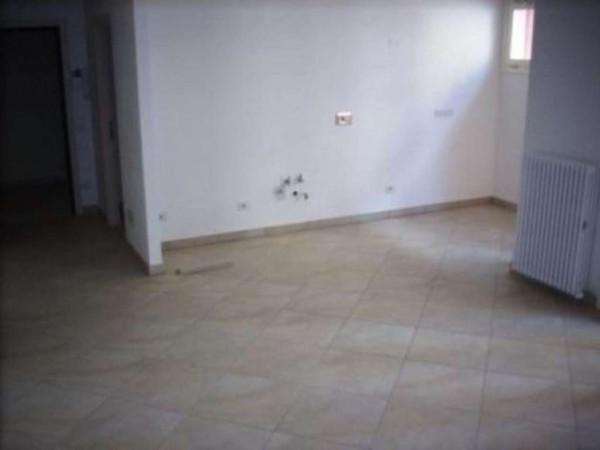 Appartamento in vendita a Firenze, Coverciano, Con giardino, 99 mq - Foto 9