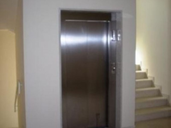 Appartamento in vendita a Firenze, Coverciano, Con giardino, 99 mq - Foto 10