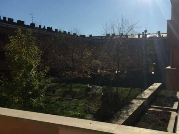 Appartamento in vendita a Firenze, Coverciano, Con giardino, 99 mq - Foto 2