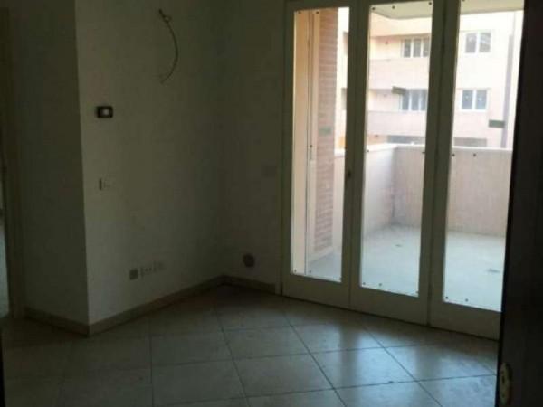 Appartamento in vendita a Firenze, Coverciano, Con giardino, 54 mq - Foto 2