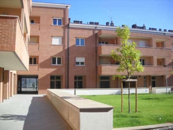 Appartamento in vendita a Firenze, Coverciano, Con giardino, 69 mq - Foto 10