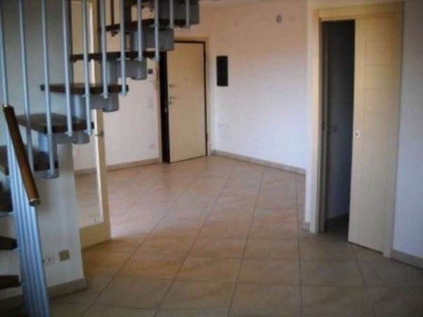 Appartamento in vendita a Firenze, Coverciano, Con giardino, 69 mq - Foto 8