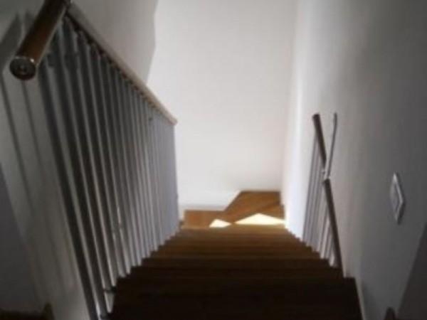 Appartamento in vendita a Firenze, Coverciano, Con giardino, 69 mq - Foto 6