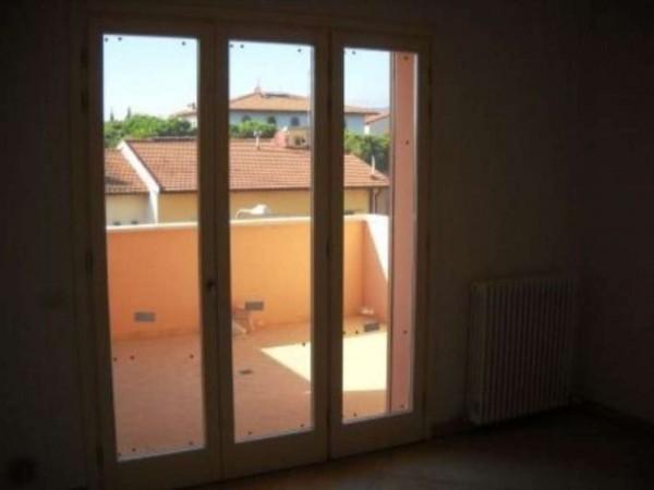Appartamento in vendita a Firenze, Coverciano, Con giardino, 69 mq - Foto 5
