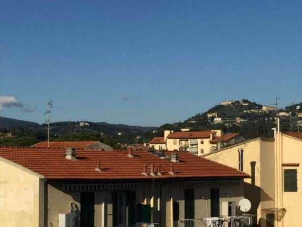 Appartamento in vendita a Firenze, Coverciano, Con giardino, 69 mq - Foto 4