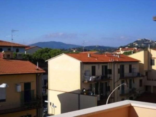 Appartamento in vendita a Firenze, Coverciano, Con giardino, 69 mq - Foto 11