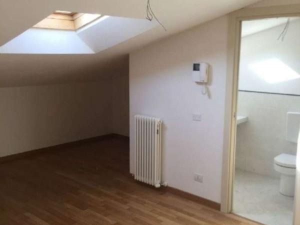 Appartamento in vendita a Firenze, Coverciano, Con giardino, 59 mq - Foto 3