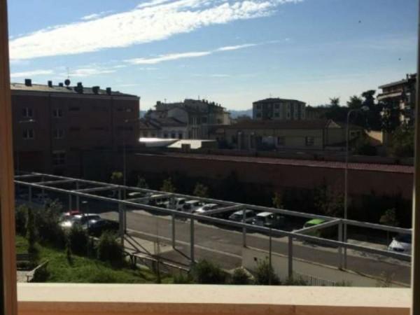 Appartamento in vendita a Firenze, Coverciano, Con giardino, 59 mq - Foto 10