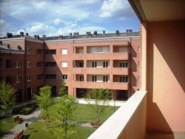 Appartamento in vendita a Firenze, Coverciano, Con giardino, 59 mq - Foto 7