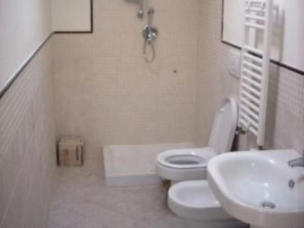 Appartamento in vendita a Firenze, Coverciano, Con giardino, 59 mq - Foto 9